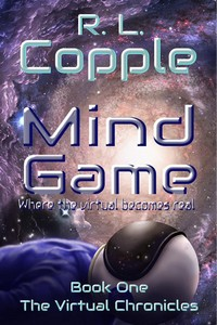 Mind Game (ebook)